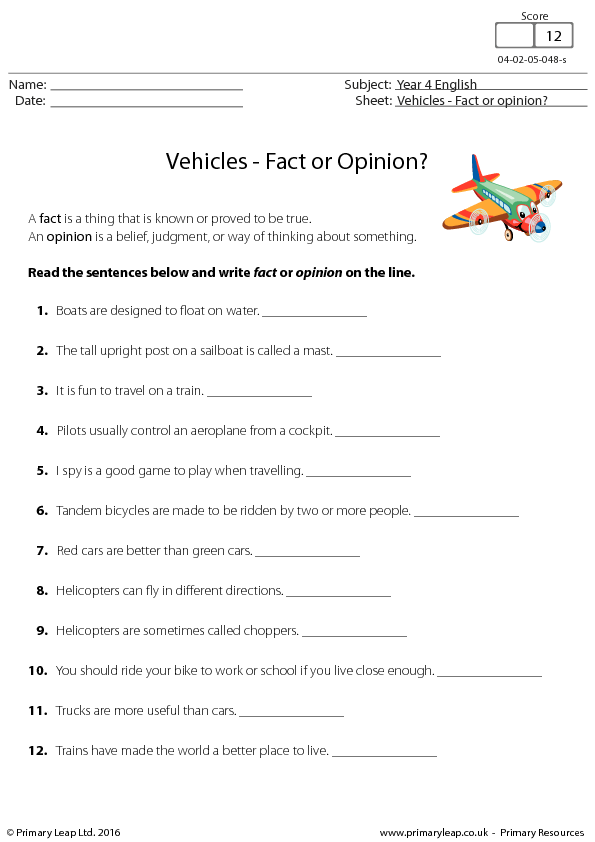 Opinion essay on cars