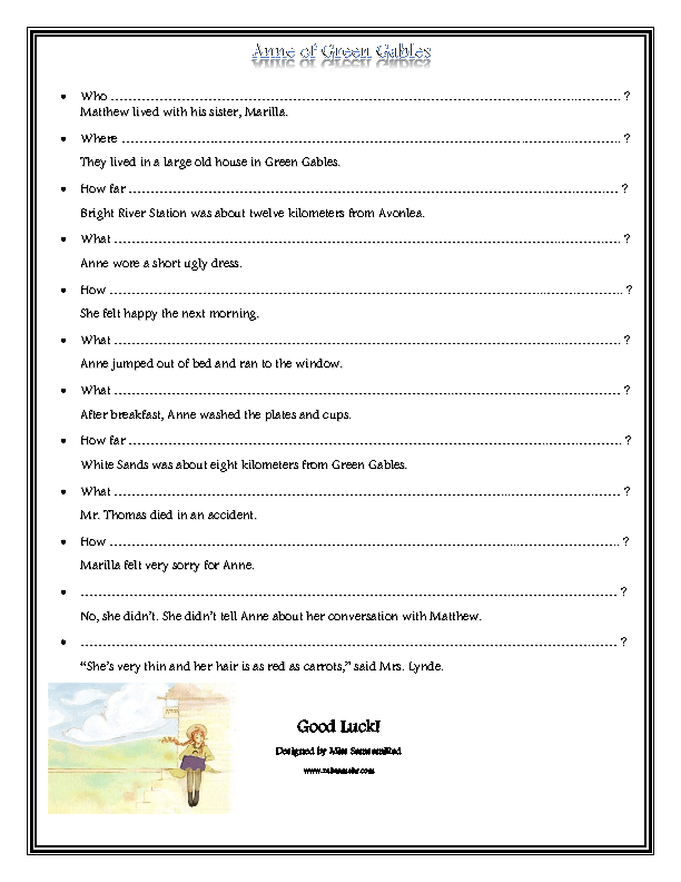 Giant Verb List: 3,250 Verbs Plus Spelling Rules and Irregular Verbs Marked