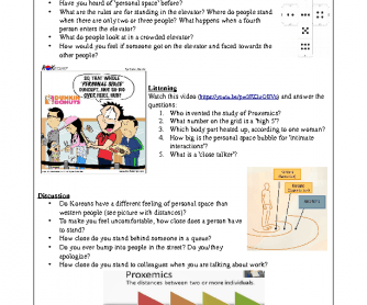 carbon dating activity worksheet for personal space