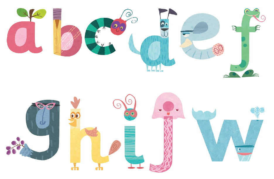 photo about Printable Alphabet Flash Cards referred to as Printable Alphabet Flashcards