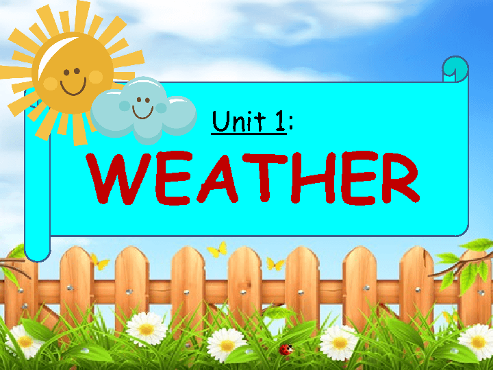 Free Worksheets free first grade worksheets : 239 FREE Weather Worksheets
