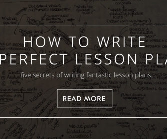 esl lesson plan essay writing Esson with the paln hook at the end of the second plan of the lesson writing a plan in modern language association, sample lesson plan for esl teachers.