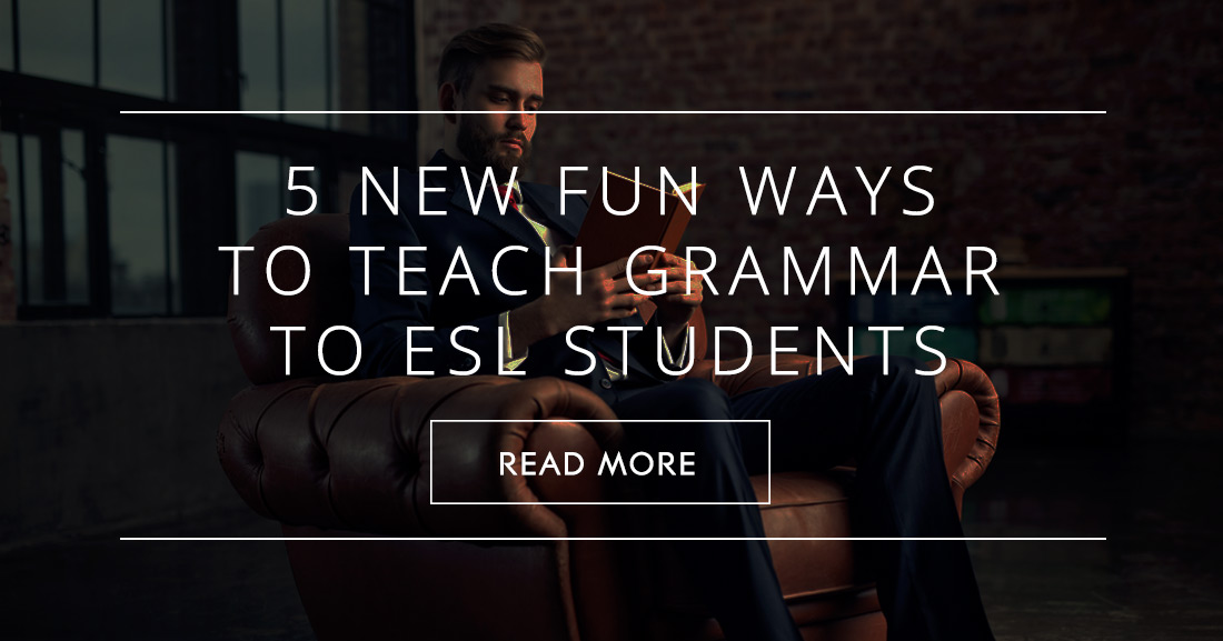 Esl University Essay Ghostwriters Site For Phd