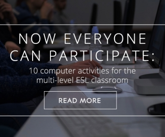 Internet Or Traditional Classroom Essay