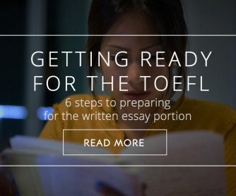 methods of ordering material in preparation for essay writing Paragraph and essay writing journals bart focus news #swat a standard research paper methods of ordering material in preparation for essay writing my.