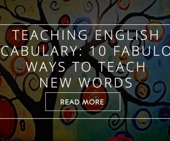 14321 free vocabulary worksheets busyteacher offers 14321 printable vocabulary worksheets in several different categories all of which are great fandeluxe Images
