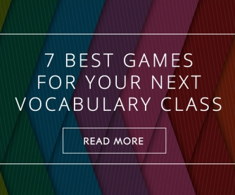 14321 free vocabulary worksheets busyteacher offers 14321 printable vocabulary worksheets in several different categories all of which are great fandeluxe Gallery