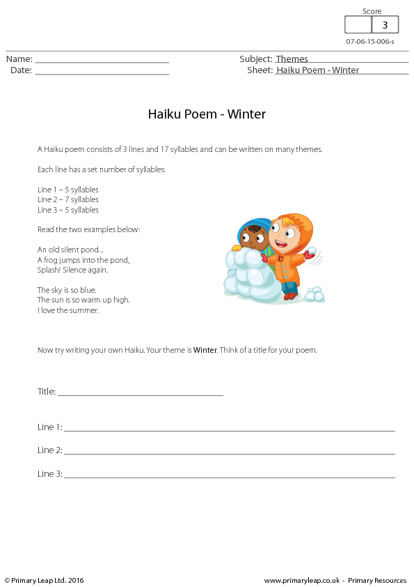letter to parents from teacher 246 free spelling worksheets 23255 | 1478185734 07 06 15 006 s ks2