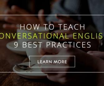 teaching english vocabulary 10 fabulous ways to teach new