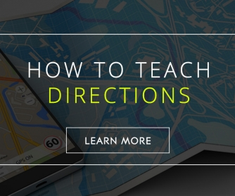 48 FREE Directions - and Asking Worksheets Sample Asking For Directions Map Esl on esl map questions, esl map activities, esl neighborhood map,