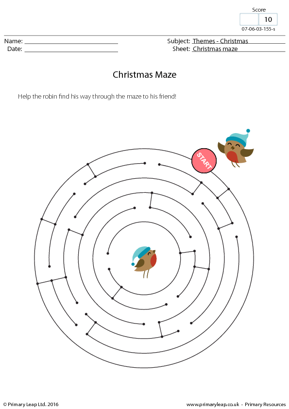 353 free christmas worksheets coloring sheets printables and word searches
