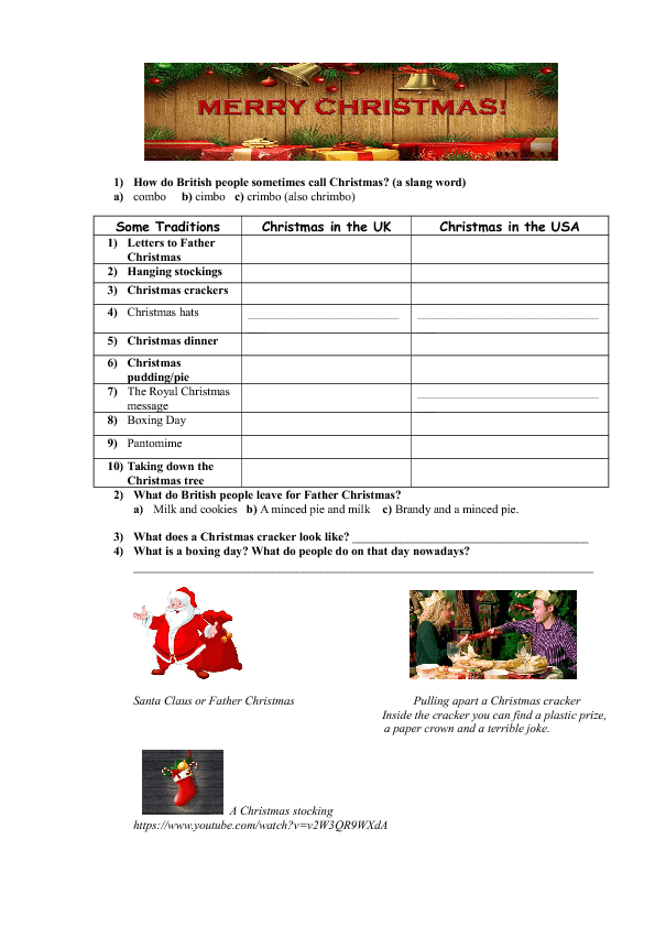 357 Free Christmas Worksheets Coloring Sheets Printables And Word