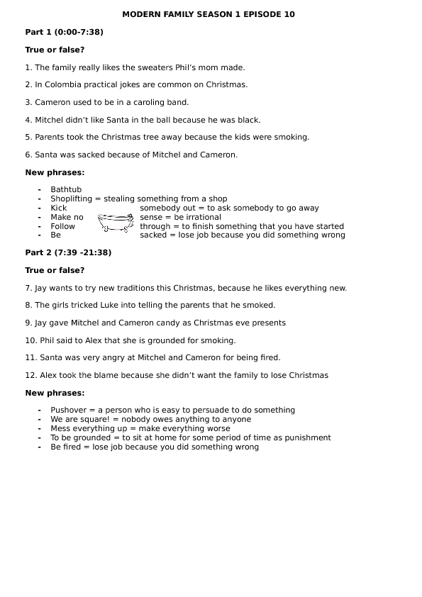 344 FREE FamilyFriends Worksheets – Family Worksheet