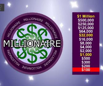 Movie Worksheet: Slumdog Millionaire