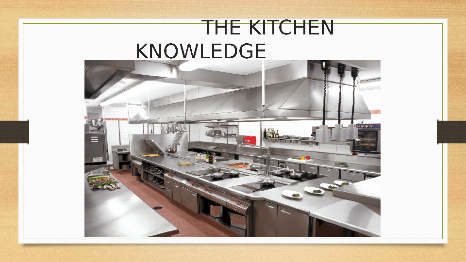 The Kitchen. 270 FREE House Flat Rooms Worksheets
