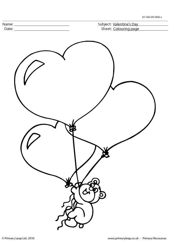 student name coloring pages - photo#11