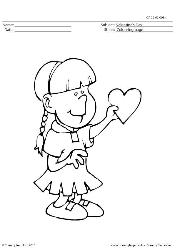Online Colouring Pages For 7 Year Olds : 172 free coloring pages for kids