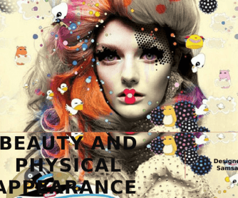 Beauty and Physical Appearance