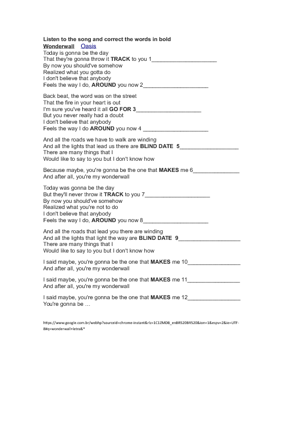 2909 FREE Listening Worksheets – Listening Skills Worksheets