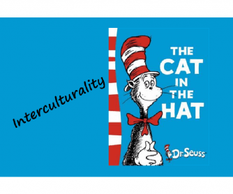 Dr Seuss´s the Cat in the Hat