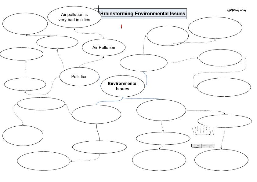 Kindergarten Pollution Worksheet on Math Puzzle Worksheets Expandingme Co