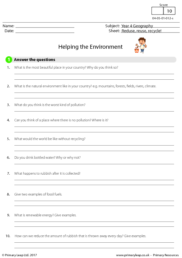Science Lab Worksheets  Free Earth Day  Earth Hour Worksheets Quadratic Factorisation Worksheet Pdf with Arc Length And Sector Area Worksheet Answers Excel Free Earth Day  Earth Hour Worksheets Mississippi Burning Worksheet Excel