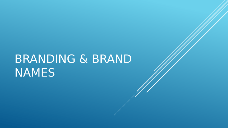 39 FREE Advertising and Brands Worksheets