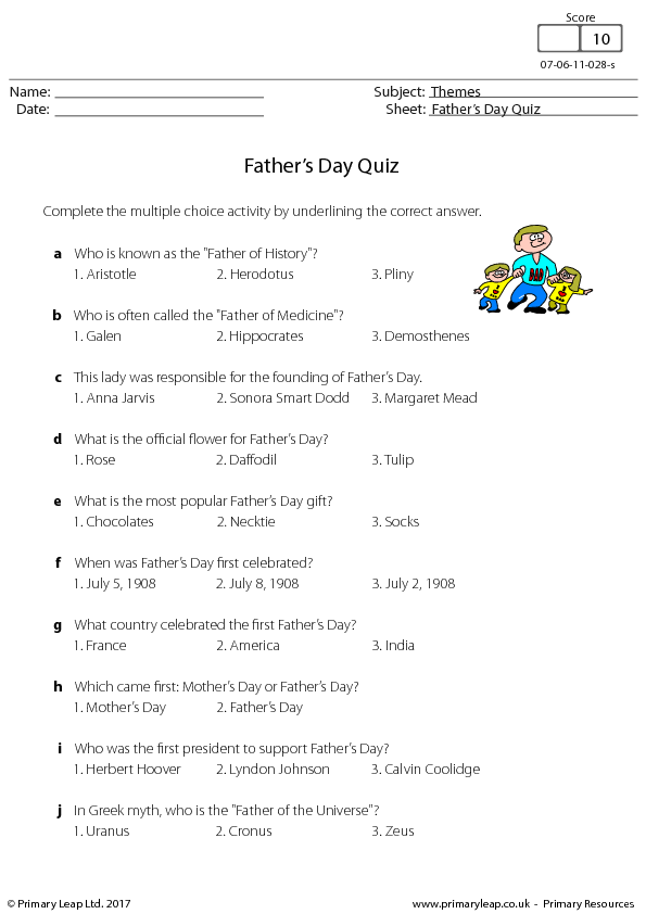 graphic about St Patrick Day Trivia Questions and Answers Printable named 145 Free of charge Quizzes and Hunts Worksheets