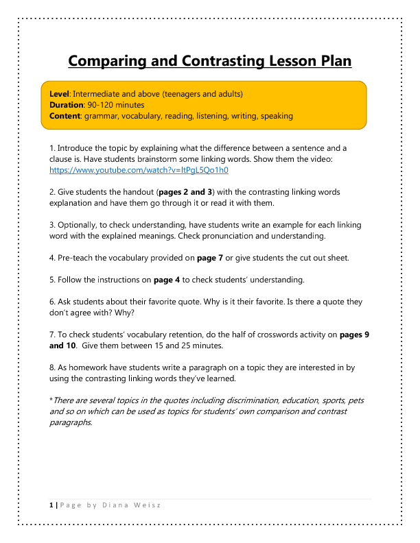 11239 Free Grammar Worksheets
