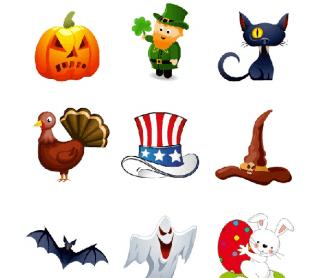 Halloween - Does it Belong?