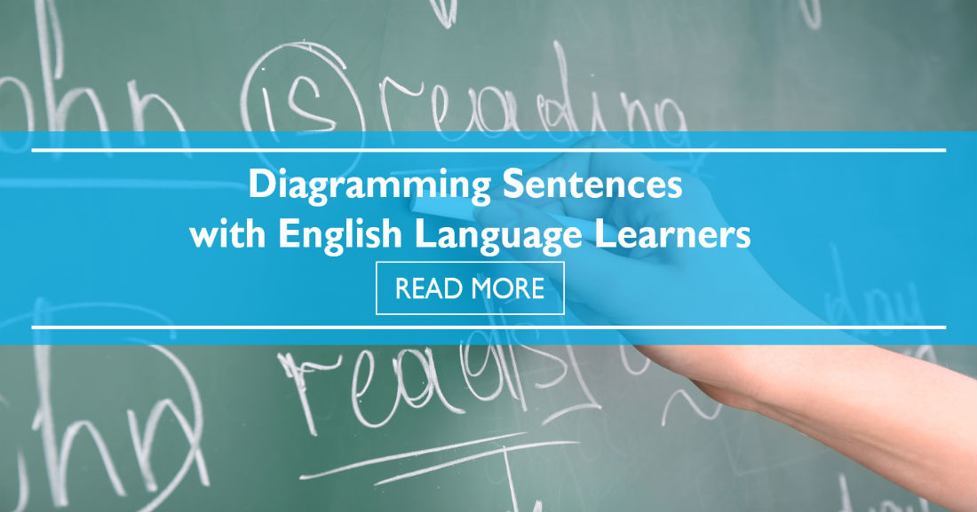 Diagramming sentences with english language learners 2787787 6th 7th 8th grade worksheets middle school reading ccuart Gallery