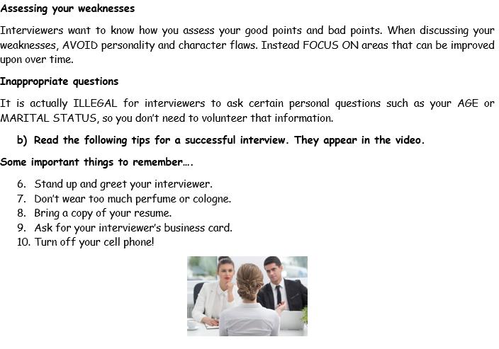 examples of bottom up listening activities