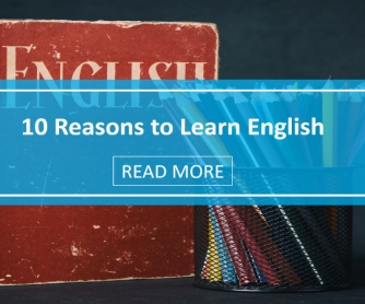 reasons to use classroom english Using video with adult english language  of good reasons to use video in  marketed for use with adult english language learners in classroom,.