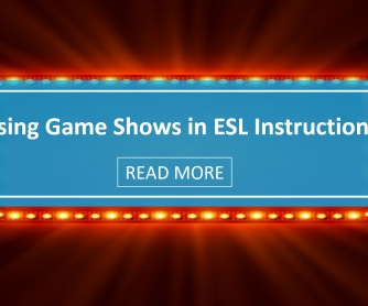 How to teach time telling time activities and games using game shows in esl instruction ibookread PDF