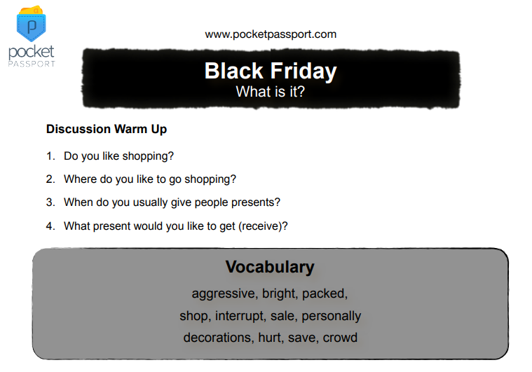 125 FREE Customs and Traditions Worksheets
