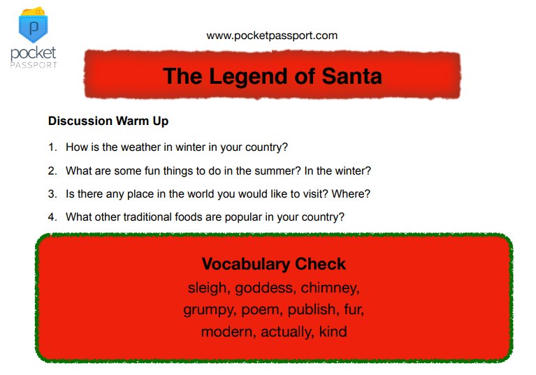 97 FREE Synonyms/Antonyms Worksheets