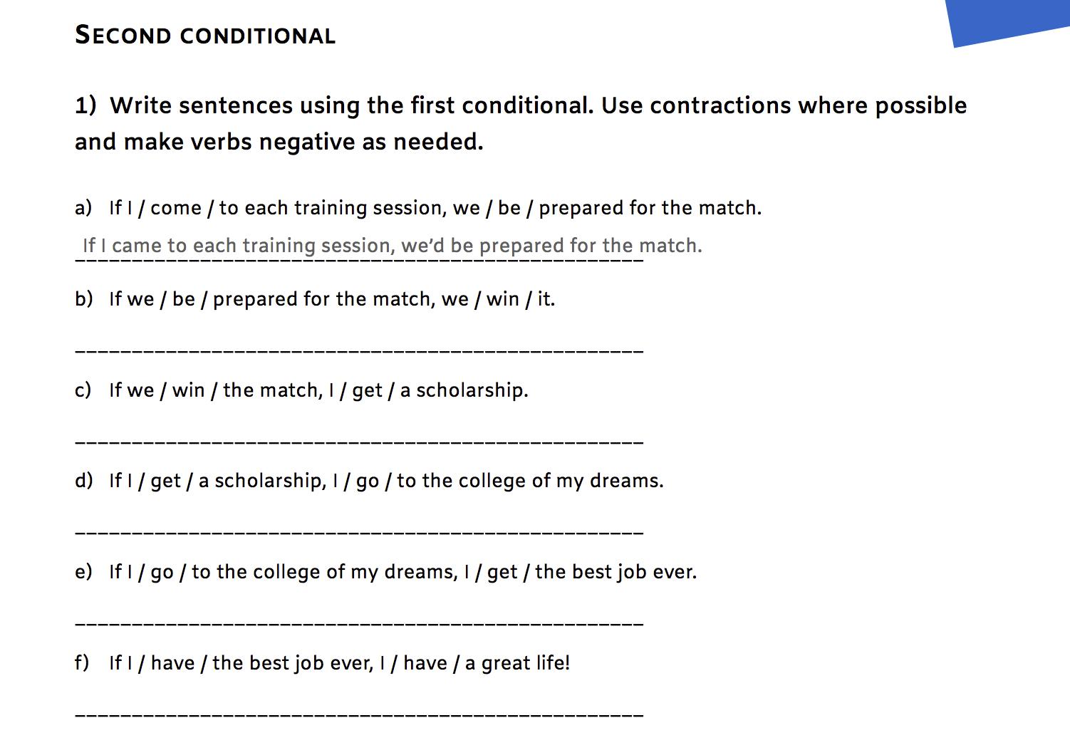 11 239 Free Grammar Worksheets