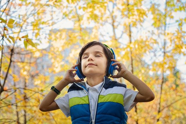 activities to improve listening skills