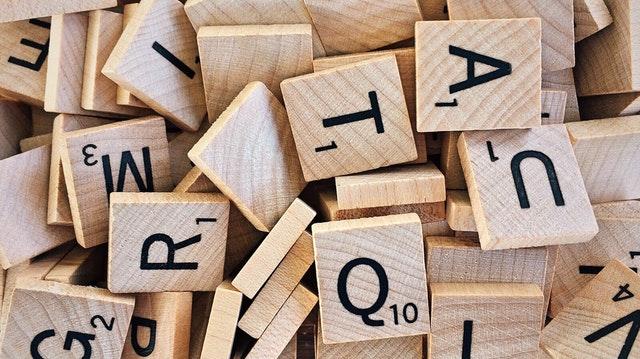Fun Spelling Games